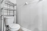440 2nd Ave - Photo 27