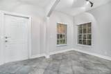 440 2nd Ave - Photo 4