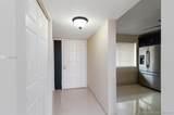 8030 Hampton Blvd - Photo 41