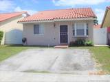 11675 91st Ave - Photo 1