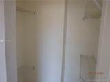11675 91st Ave - Photo 10