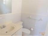 11675 91st Ave - Photo 11