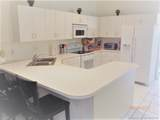 11675 91st Ave - Photo 12