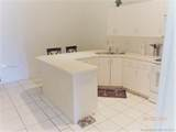 11675 91st Ave - Photo 13