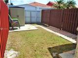 11675 91st Ave - Photo 14