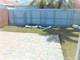 11675 91st Ave - Photo 15