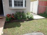 11675 91st Ave - Photo 17