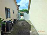 11675 91st Ave - Photo 19