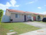 11675 91st Ave - Photo 2