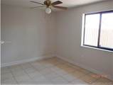11675 91st Ave - Photo 9