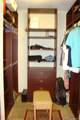 16920 172nd Ave - Photo 15