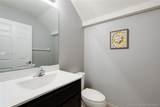 4266 166th Ct - Photo 11