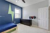 4266 166th Ct - Photo 20
