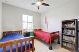 4266 166th Ct - Photo 21