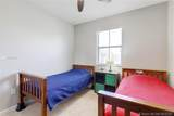 4266 166th Ct - Photo 22
