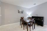 4266 166th Ct - Photo 4