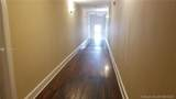 536 14th St - Photo 18