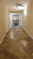 536 14th St - Photo 19