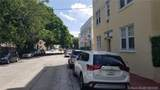 536 14th St - Photo 31