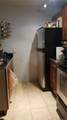 536 14th St - Photo 4