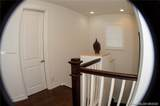 9125 Carrington Ave - Photo 13