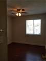 2231 59th Ave - Photo 10