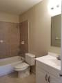 2231 59th Ave - Photo 13