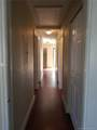 2231 59th Ave - Photo 14