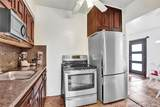 361 50th St - Photo 15