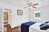 361 50th St - Photo 18