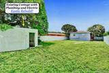 361 50th St - Photo 4