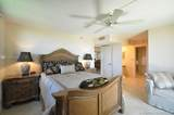 400 Ocean Trail Way - Photo 12