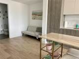 2900 7th Ave - Photo 2