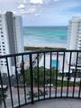 5660 Collins Ave - Photo 4