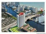 2602 Hallandale Beach Blvd - Photo 26