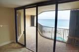 3610 S Ocean Blvd - Photo 9
