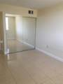 8100 Byron Ave - Photo 20