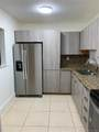 8615 8th St - Photo 2