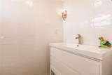 333 21st Ave - Photo 12