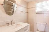 333 21st Ave - Photo 14
