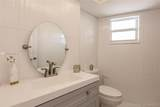 333 21st Ave - Photo 17