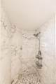 333 21st Ave - Photo 18