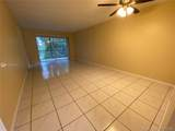 8020 Fairview Dr - Photo 4