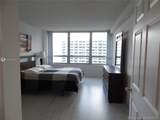 1500 Bay Rd - Photo 11