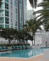 1050 Brickell Ave - Photo 18