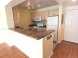 2665 37th Ave - Photo 1