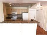 2665 37th Ave - Photo 2