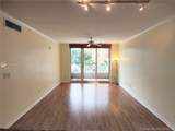 2665 37th Ave - Photo 6