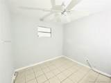 4420 33rd Dr - Photo 19