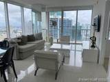 475 Brickell Ave - Photo 3